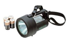 Wolf Lite Handlamp
