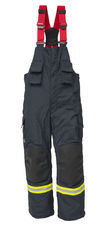 VIKING Firefighter Trousers Scandinavia