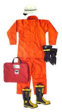 VIKING YouSafe™ Fire Suit