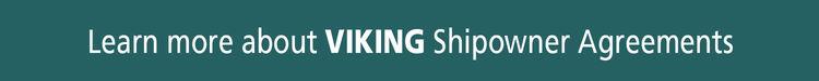 VIKING shipowner agreeemet - renatal or leasing of liferafts