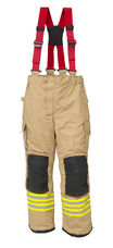VIKING FireFighter trousers Excellent
