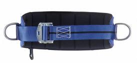 Waist belt, Miller