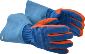 Fire Grip 2.0 Gloves