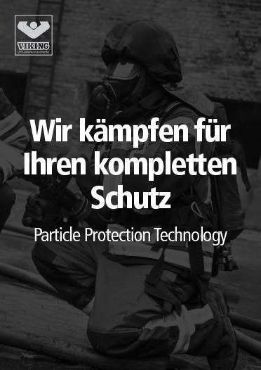 PartX Brochüre