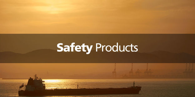 VIKING safety products