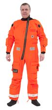 Helicopter Pilot Suit - YouSafe™ Aviator (ETSO)