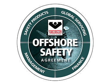 VIKING Offshore Safety