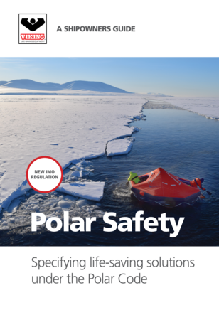 VIKING Polar Brochure