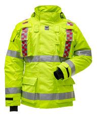 VIKING Workwear Jacket Leader