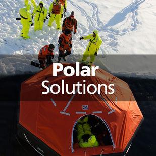 VIKING Polar Solutions