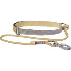 Heat Resistant Waist Belt, Kevlar, Size L/XL