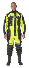 Anti-Exposure Suit - YouSafe™ Hurricane