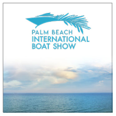 VIKING attends Palm Beach International Boat Show