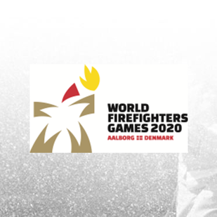 World Fire Fighter Games 2020