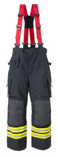VIKING Firefighter Trousers Superior