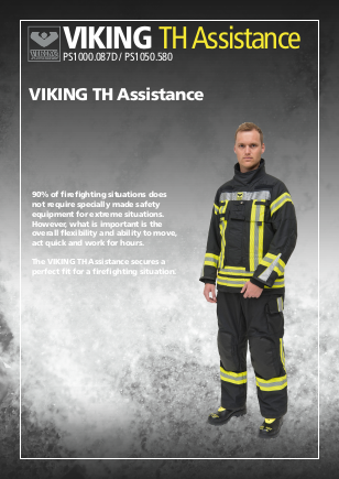 VIKING TH Assistance