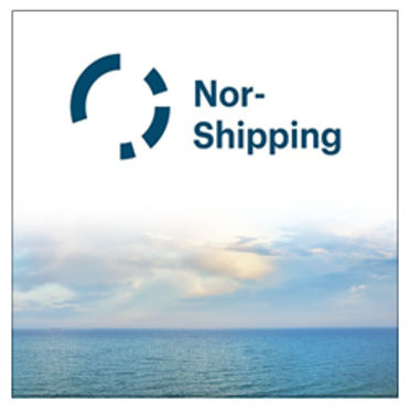 VIKING attends Nor-Shipping