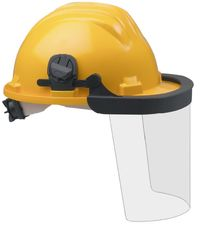 Face Shield for 5-RS Helmet