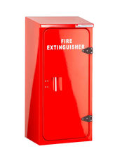 Cabinet for Fire Extinguisher (JB01)
