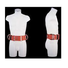 Waist Belt, Twin Tang Buckle, 1400 mm